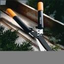 FISKARS PowerGear Getriebe-Heckenschere 114770 Thumbnail