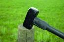 FISKARS Vorschlaghammer XL - 1001431 Thumbnail