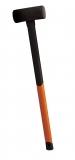 FISKARS Vorschlaghammer L 120040 Thumbnail