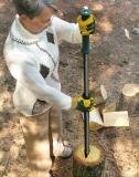 FISKARS Holzspalter - 1001617 Thumbnail