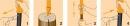 FISKARS Holzspalter 121100 Thumbnail