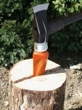 FISKARS Spalthammer SAFE-T X39 - 1001703 Thumbnail