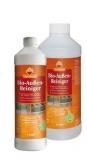 TerraNawaro Bio-Außen-Reiniger 2 Liter Thumbnail