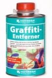 HOTREGA Graffiti-Entferner 1 Liter Thumbnail