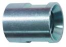EIBENSTOCK Adapter M 18i - ½