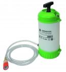 EIBENSTOCK Wasserdruckbehälter Kunststoff - 35811 Thumbnail