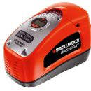 BLACK&DECKER ASI300 11 Bar Kompressor Thumbnail