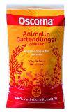 Oscorna Animalin Gartendünger pelletiert 20 kg Thumbnail