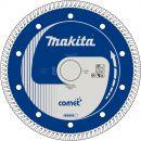 MAKITA Diamantsch. 150x22,23 COMET (B-13007) Thumbnail