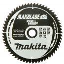 MAKITA MAKBLADE+ Sägeb. 260x30x60Z (B-32524) Thumbnail