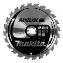 MAKITA MAKBLADE Sägeb. 305x30x80Z (B-32851) Thumbnail