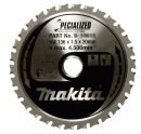 MAKITA SPECIALIZED Sägeb.136x20x30Z (B-33526) Thumbnail