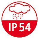 Brennenstuhl Personen-Schutzverteiler PRCD-S IP54 4X, 2m Thumbnail
