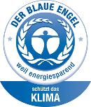 Brennenstuhl Premium-Line Überspanns.-Automatikl. 7X 3m Thumbnail
