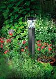 Brennenstuhl Solar LED-Fußwegleuchte SOL FL 13007 - 1170790 Thumbnail