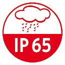 Brennenstuhl Halogenstrahler H 1000 CG IP65 mit Anschlussl.5m Thumbnail