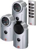 Brennenstuhl Primera-Line Funkschalt-Set RC 2044 - 1507670 Thumbnail