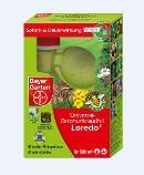 Bayer Universal-Rasenunkrautfrei Loredo 100 ml Thumbnail