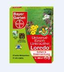 Bayer Universal-Rasenunkrautfrei Loredo 40 ml Thumbnail