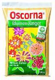 Oscorna Blumendünger 0,5 kg  Thumbnail