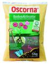 Oscorna BodenAktivator 5 kg  Thumbnail