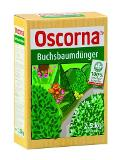 Oscorna Buchsbaumdünger 2,5 kg  Thumbnail