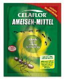 CELAFLOR Ameisen-Mittel 100 g Thumbnail
