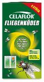 CELAFLOR Fliegenköder 4 St. Thumbnail