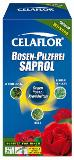 CELAFLOR Rosen-Pilzfrei Saprol 250 ml Thumbnail