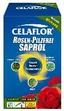 CELAFLOR Rosen-Pilzfrei Saprol 100 ml Thumbnail