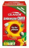 CELAFLOR Schädlingsfrei Careo Konz. Zierpflanze 100 ml Thumbnail