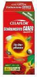CELAFLOR Schädlingsfrei Careo Konz. Zierpflanze 250 ml Thumbnail
