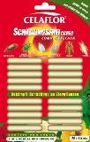 CELAFLOR Schädlingsfrei Careo Combi-Stäbchen 20 St. Thumbnail