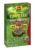 COMPO RasenReparaturMix 1,2 kg Thumbnail
