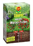 COMPO AGROSIL Wurzel-Turbo 0,7 kg Thumbnail
