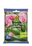 COMPO Blattpflege-Tücher für Orchideen 10 Tücher  Thumbnail