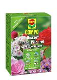 COMPO Duaxo Rosen Pilz-frei f. Zierpflanzen 50ml  Thumbnail