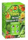 COMPO Duaxo Universal Pilz-frei 150 ml  Thumbnail