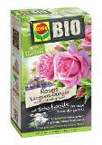 COMPO BIO Rhododendron Langzeit-Dünger mit Schafwolle 750 g Thumbnail