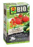 COMPO BIO Tomaten Langzeit-Dünger mit Schafwolle 750 g Thumbnail