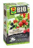 COMPO BIO Beeren Langzeit-Dünger mit Schafwolle 2 kg Thumbnail