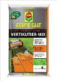 COMPO SAAT Vertikutier-Mix 4 kg Thumbnail