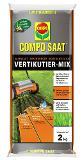 Compo SAAT Vertikutier-Mix 2 kg Thumbnail