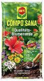 COMPO SANA Qualitäts-Blumenerde 5 l Thumbnail