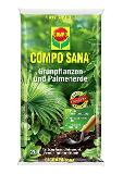 COMPO SANA Grünpflanzen- und Palmenerde 20 l Thumbnail
