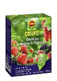 COMPO Beeren Langzeit-Dünger 850 g Thumbnail