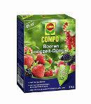 COMPO Beeren Langzeit-Dünger 2 kg Thumbnail