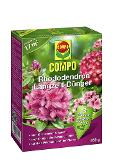 COMPO Rhododendron Langzeit-Dünger 850 g Thumbnail