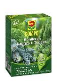 COMPO Koniferen Langzeit-Dünger 850 g Thumbnail