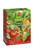 COMPO Tomaten Langzeit-Dünger 850 g Thumbnail
